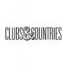 Contenidos Clubs & Countries