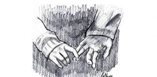Después de una infidelidad - Psicología - Lic. Alicia Bittón