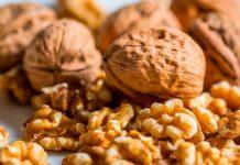 Beneficios-de-las-nueces