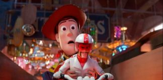 Estrenos-Toy-Story-4
