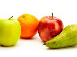 Aliados para reducir el colesterol