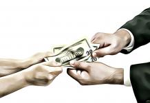 El dinero y la pareja