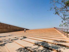 Bienal de Arquitectura 2019